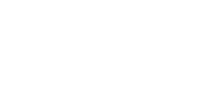 Jones Worley